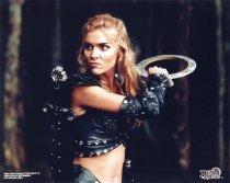 Xena_in_Callisto's_body