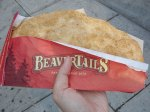 20090218-beavertails