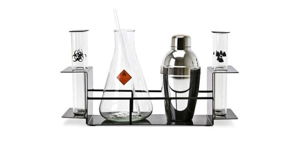 Cocktail-Chemistry-Set