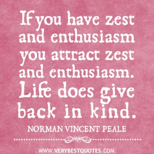 enthusiasm-quotes-zest-quotes