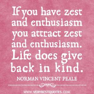 enthusiasm-quotes-zest-quotes