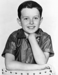Jerry_Mathers_1960