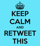 keep-calm-and-retweet-this-6