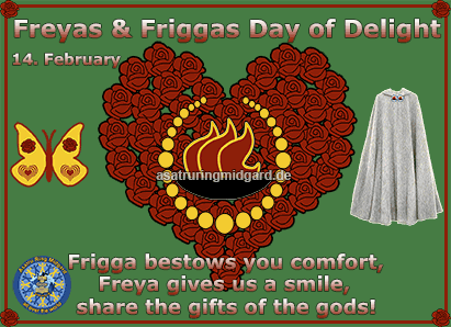 frigga-freya-day-of-delight-asatru-ring-72
