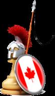 pawn-warrior_flag_canada_162x282-fl