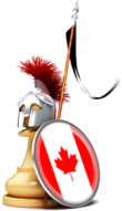pawn-warrior_flag_canada_162x282-fl