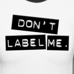 don-t-label-me-woman-tee_design