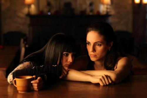 Bo-and-Kenzi