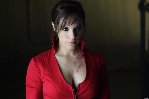 o-BO-ANNA-SILK-LOST-GIRL-facebook