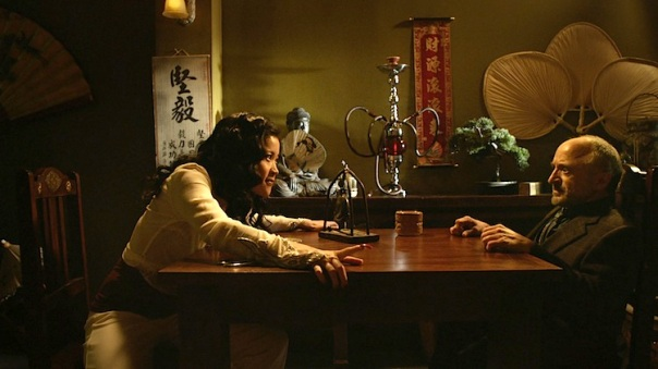 Trick_and_Dao-Ming_(409)