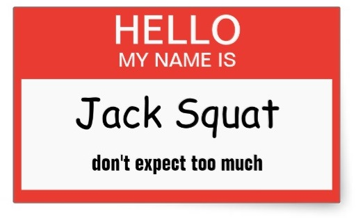 jack_squat